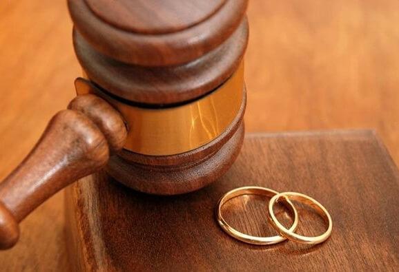 Kocak Hukuk | Yurt Dışında Boşananlar Ne Yapmalı?