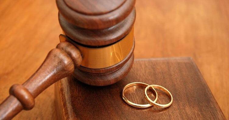 Koçak Hukuk   Yurt Dışında Boşananlar Ne Yapmalı?