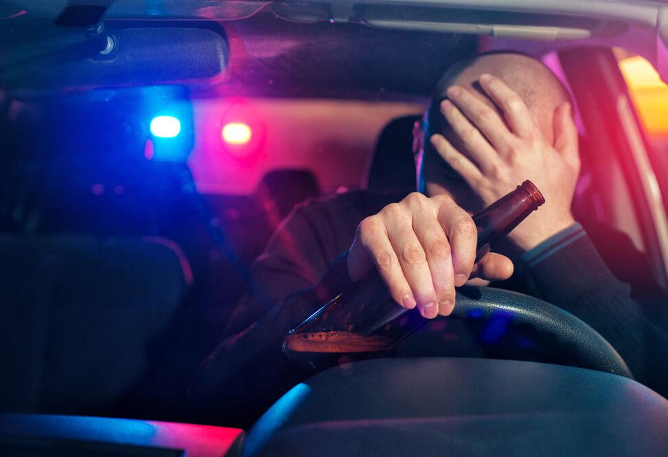 Kocak Hukuk | Alkollu Araç Kullanma  Suçu Ve Cezası