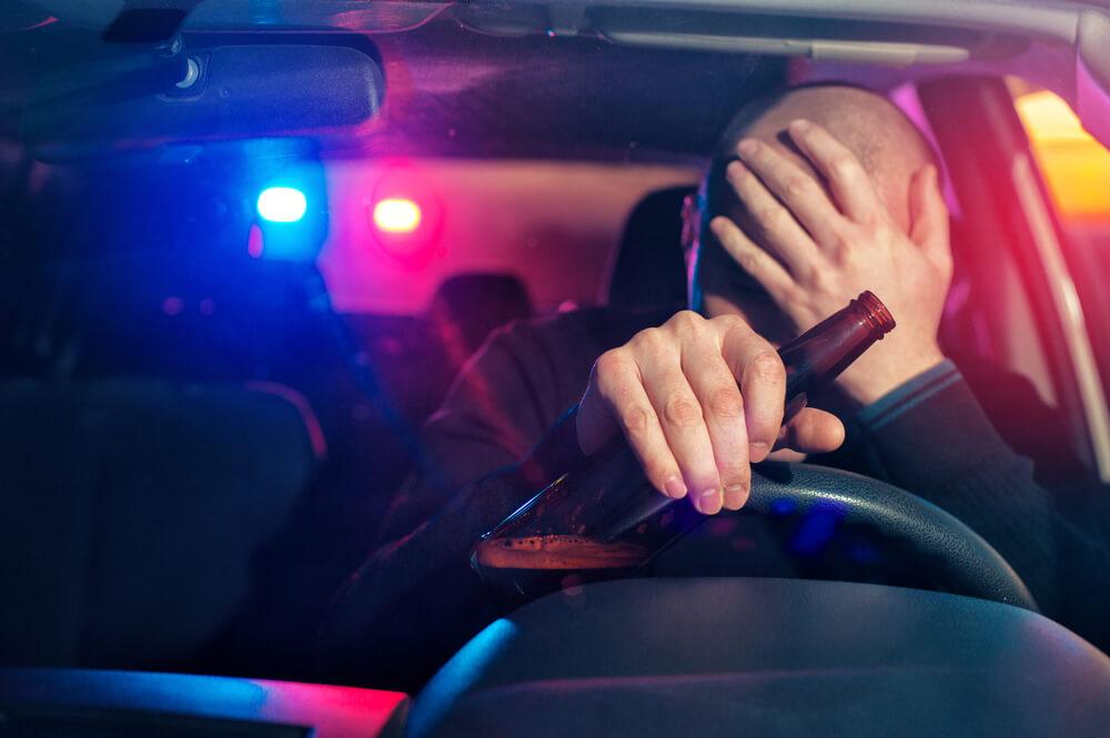 Koçak Hukuk | Alkollu Araç Kullanma  Suçu Ve Cezası