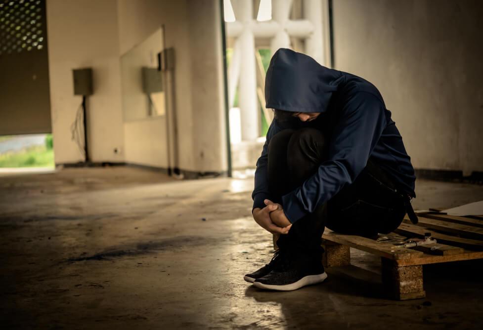 Kocak Hukuk | Uyuşturucu Madde Kullanma Suçu