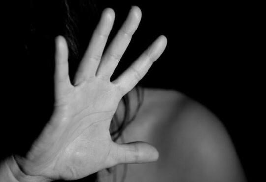Kocak Hukuk | Cinsel Saldırı Suçları