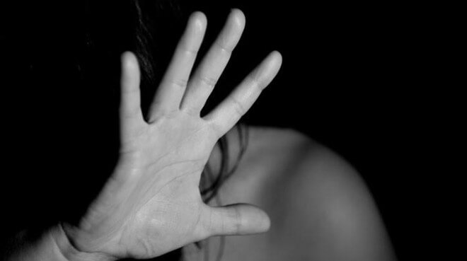 Koçak Hukuk | Cinsel Saldırı Suçları
