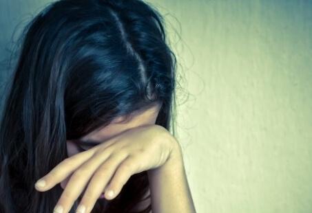 Kocak Hukuk | Çocukların Cinsel İstismarı Suçu