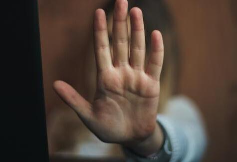 Kocak Hukuk | Zümrüt Apartmanı Kitabı Yazarı Abdullah Şevki 10 Yıla Kadar Hapis Cezası Alabilir
