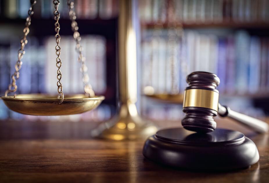 Kocak Hukuk | Ceza Avukatı Nedir ? Sorumlulukları Nelerdir ?