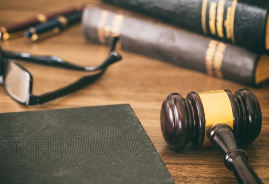 Kocak Hukuk | Ağır Ceza Avukatı Kimdir ?