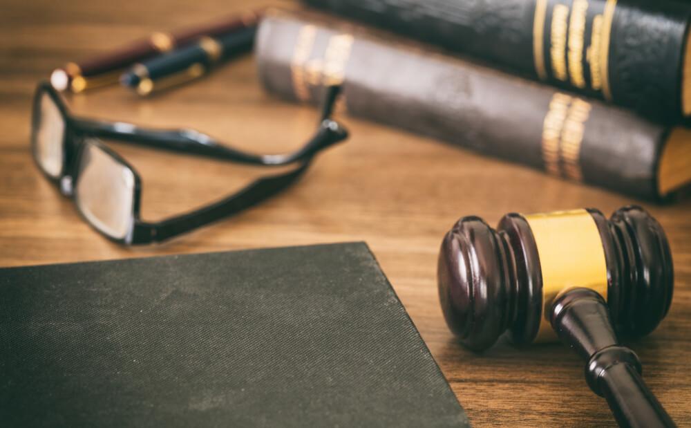 Koçak Hukuk | Ağır Ceza Avukatı Kimdir ?