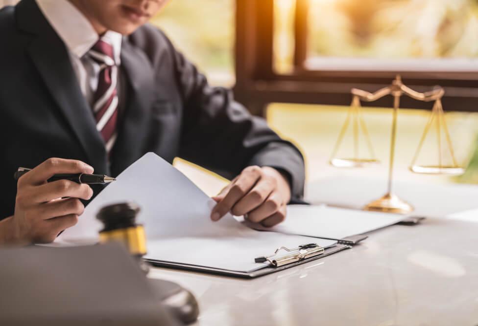 Kocak Hukuk | İcra Takibi
