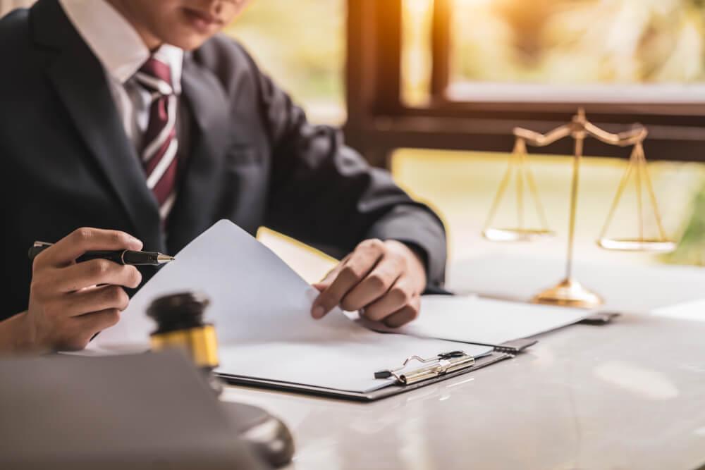 Koçak Hukuk | İcra Takibi