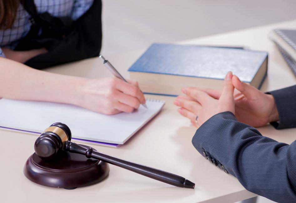 Koçak Hukuk | İhbar Tazminatı Nedir ?