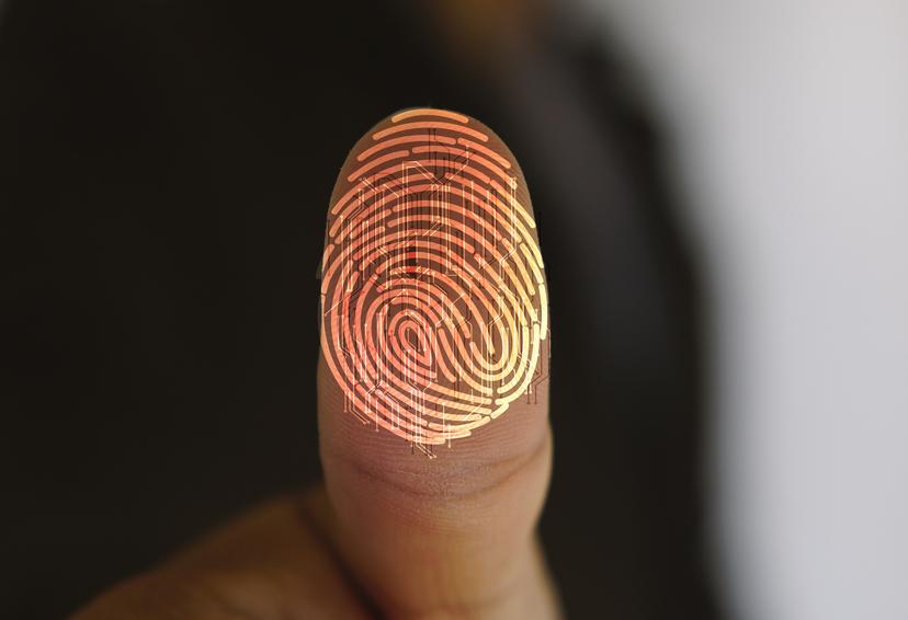 Koçak Hukuk | Kişisel Verilerin Gizliliğini İhlal Suçu