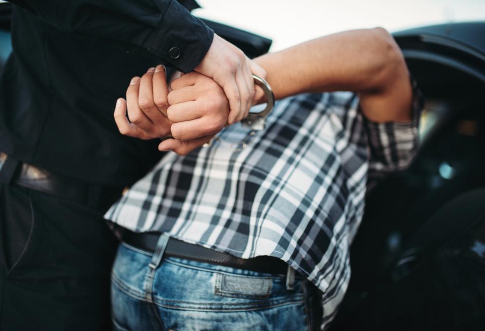 Koçak Hukuk | Yalan Tanıklık Suçu  Nedir ?