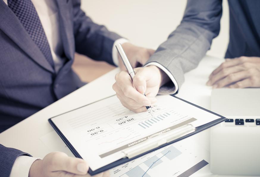 Koçak Hukuk | Anlaşmalı Boşanma İçin Gereken Şartlar Nelerdir ?