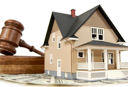 Koçak Hukuk | MAGANDA KİRACIYA KÖTÜ HABER