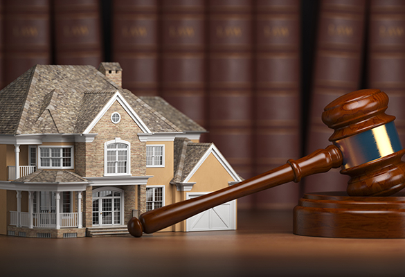 Kocak Hukuk | İhtiyaç Sebebi İle Tahliye Davası