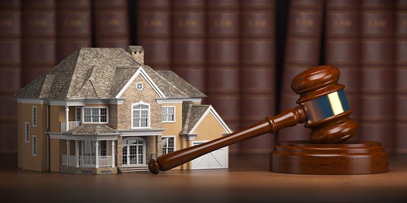 Koçak Hukuk | İhtiyaç Sebebi İle Tahliye Davası