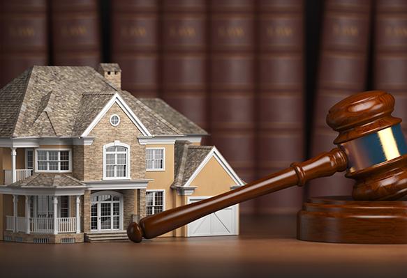 Kocak Hukuk | Kiracının İki Kirayı Ödememesi Halinde Tahliyesi