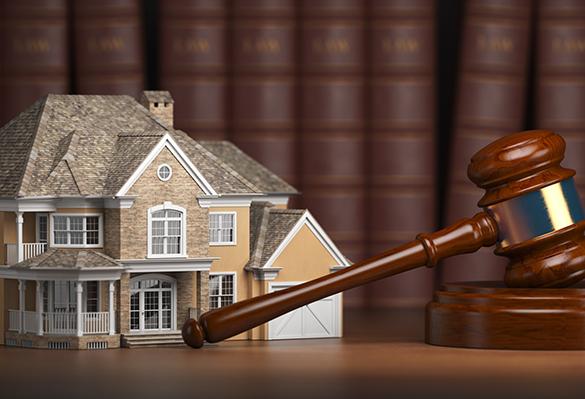 Koçak Hukuk | Kiracının İki Kirayı Ödememesi Halinde Tahliyesi