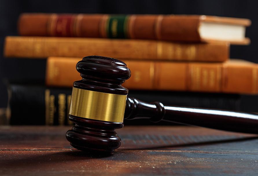 Kocak Hukuk | Sorularla Ceza Muhakemesinde Basit Yargılama Usulü