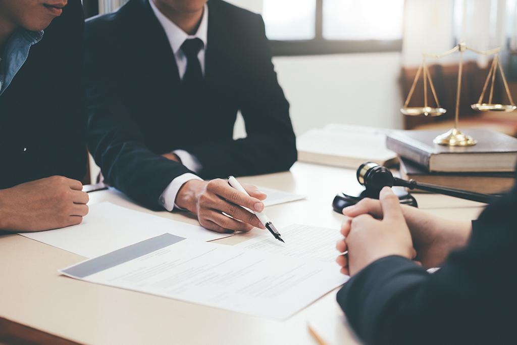 Koçak Hukuk | Babanın Çocuğuna Yaptığı Satışın İptal Edilmediği Özel Hal