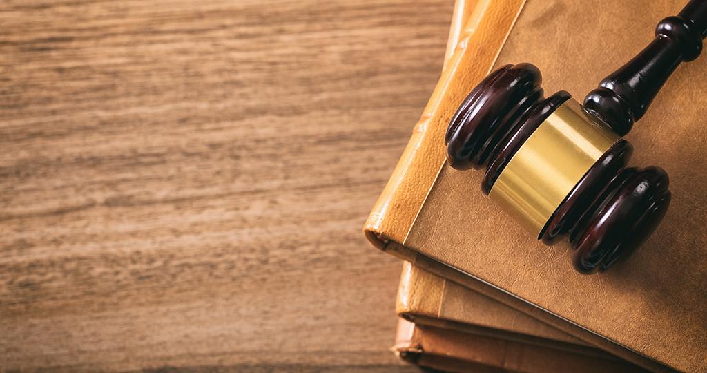 Koçak Hukuk | Kız Çocuklarından Miras Kaçırmanın Hukuksal Boyutu