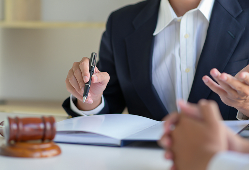 Kocak Hukuk | Muris Muvazaası Sebebi İle Tapu İptali ve Tescil Davası