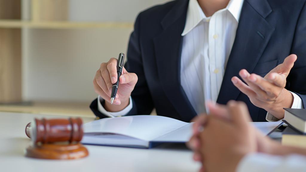 Koçak Hukuk | Muris Muvazaası Sebebi İle Tapu İptali ve Tescil Davası