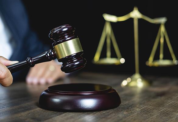 Kocak Hukuk | Mirasın Reddinin Sonuçları