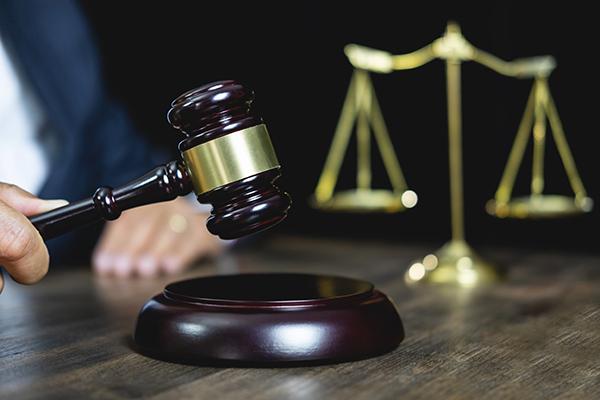 Koçak Hukuk | Mirasın Reddinin Sonuçları