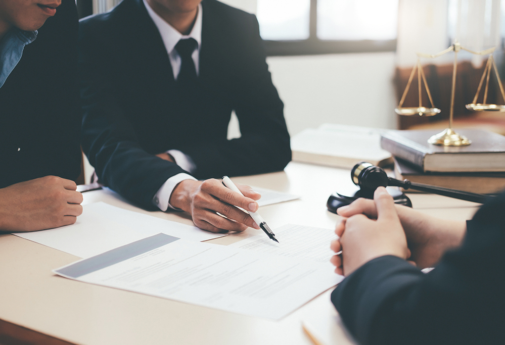 Kocak Hukuk | Babanın Çocuğuna Yaptığı Satışın İptal Edilmediği Özel Hal
