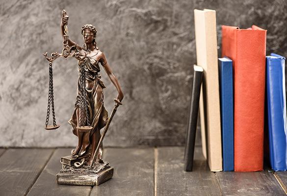 Kocak Hukuk | Taşınmaz Satış Vaadi Sözleşmesi Sebebi İle Tapu İptali ve Tescili Davaları