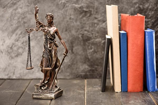 Koçak Hukuk | Taşınmaz Satış Vaadi Sözleşmesi Sebebi İle Tapu İptali ve Tescili Davaları