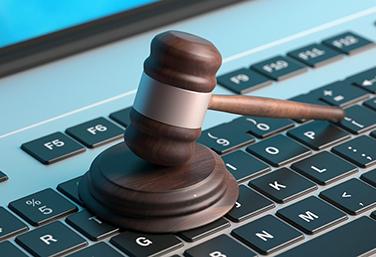 Kocak Hukuk | Kişisel Verilerin Gizliliğini İhlal Suçu