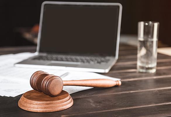 Kocak Hukuk | Kişisel Verileri Hukuka Aykırı Olarak Verme (Yayma) veya Ele Geçirme Suçu
