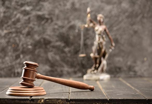 Kocak Hukuk | Kat Karşılığı İnşaat Sözleşmelerinden Kaynaklanan Tapu İptali ve Tescil Davaları