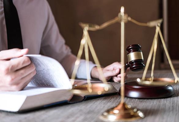 Kocak Hukuk | Haberleşmenin Engellenmesi Suçu