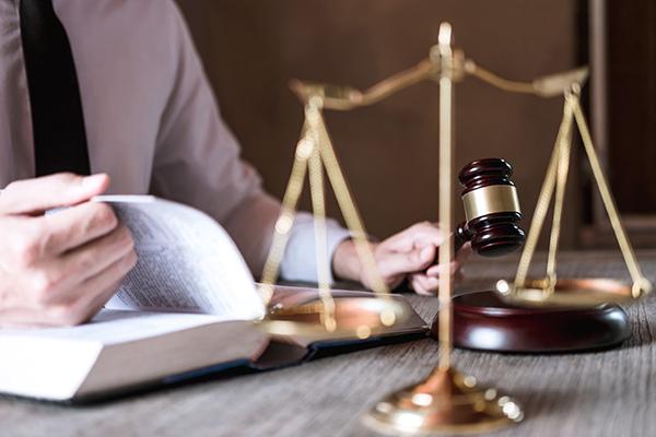 Koçak Hukuk   Haberleşmenin Engellenmesi Suçu