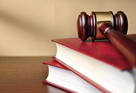 Kocak Hukuk | Dilekçe Verme Hakkının Engellenmesi Suçu