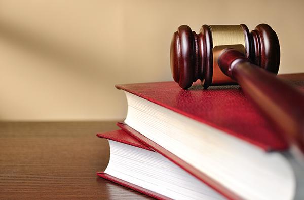 Koçak Hukuk | Dilekçe Verme Hakkının Engellenmesi Suçu