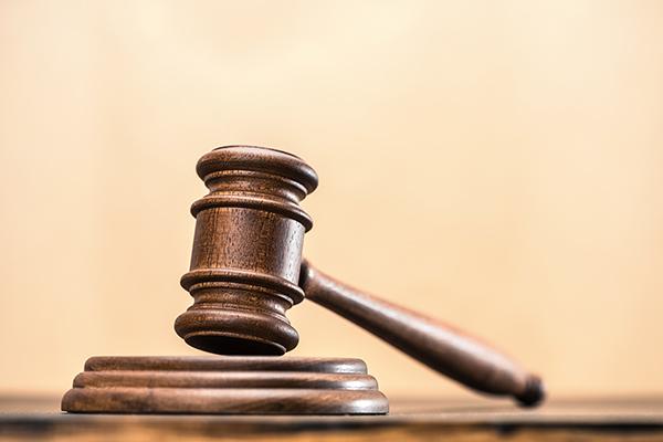 Koçak Hukuk | Ortaklığın Giderilmesi Davası