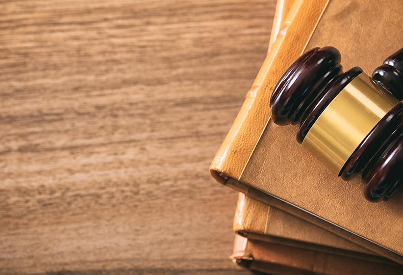 Kocak Hukuk | Kız Çocuklarından Miras Kaçırmanın Hukuksal Boyutu