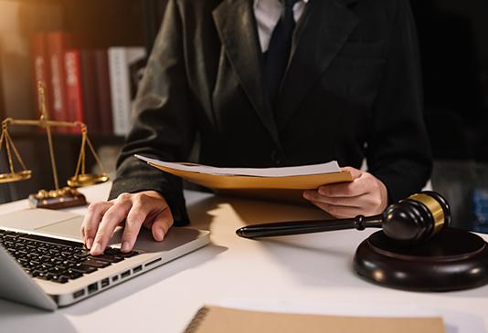 Kocak Hukuk | Şufa (Önalım) Hakkı Sebebi İle Tapu İptali ve Tescil