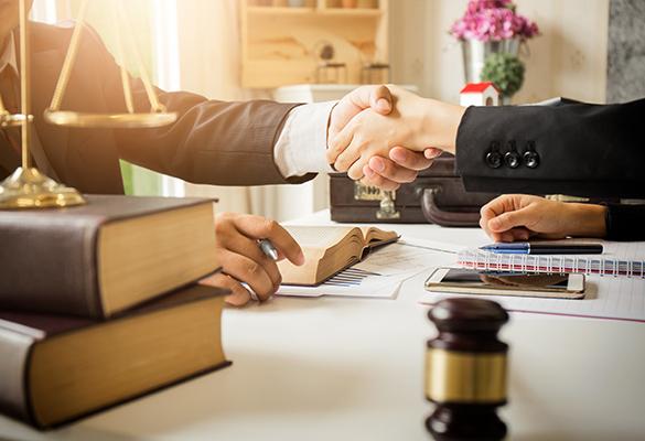 Kocak Hukuk | İpoteğin Fekki (Kaldırılması Davası)