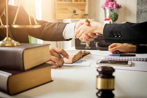 Koçak Hukuk | İpoteğin Fekki (Kaldırılması) Davası