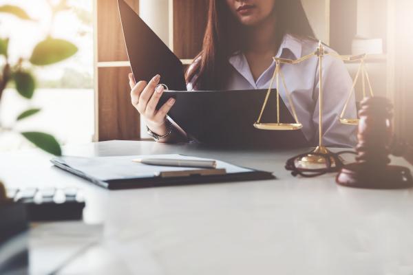 Koçak Hukuk | Vasiyetnamenin İptali Davası