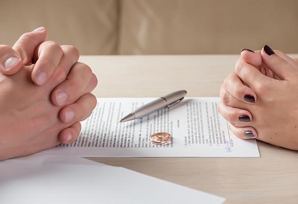 Koçak Hukuk | Boşanma Davasına Sunulan Ses ve Görüntü Kayıtları İle T.C.K 134 Maddesindeki Düzenlenen Suç Bakımından İncelenmesi