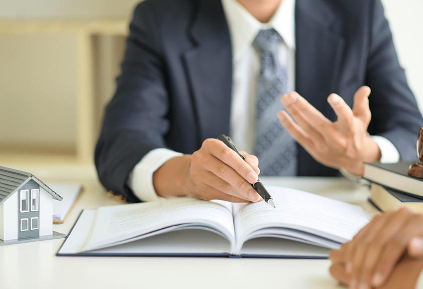 Koçak Hukuk | İnanç Sözleşmesine Dayalı Tapu İptali ve Tescil Davası