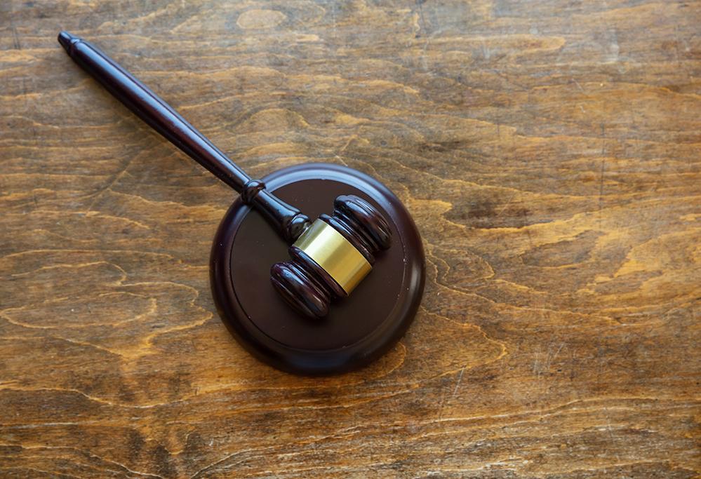 Koçak Hukuk | Önalım Hakkı (Şufa Hakkı) Davası