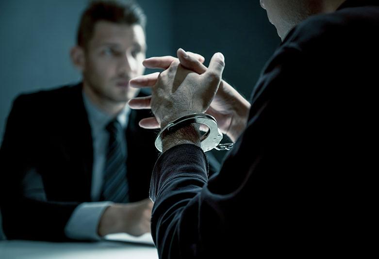 Koçak Hukuk | Sahte Fatura Kullanma Suçundan Zincirleme Suç Kriterleri